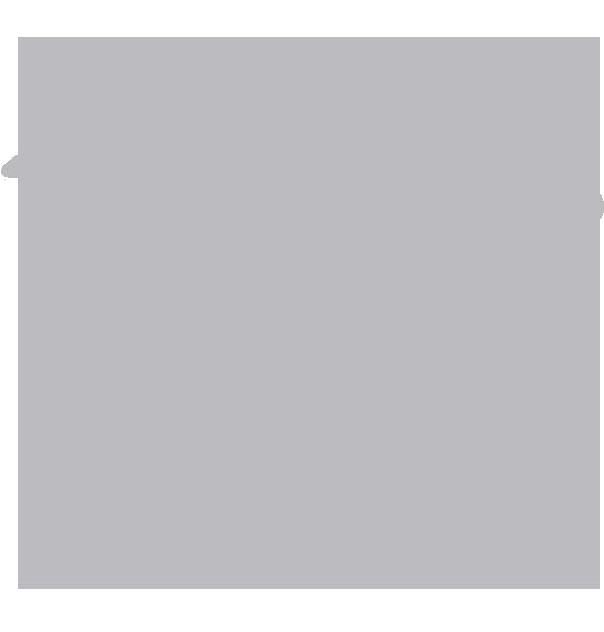 MadCap Icon