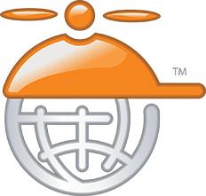 Translation services icon