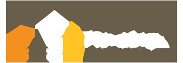 KCHA Logo