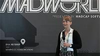 MadWorld 2016 Recap