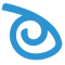 Miro Technologies Logo