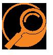 MadCap Analyzer Online Help